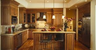 basics of kitchen design interesting kitchen remodel ideas and pictures tags kitchen