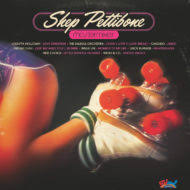 salsoul orchestra above board distribution