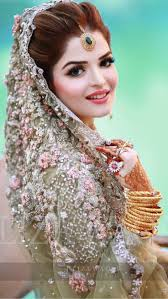 51 best wedding images on pinterest desi wedding jewels and