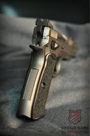 amazon com 4 75 carats best 20 cz 75 ideas on pinterest cz 75 9mm guns and cz 75 shadow