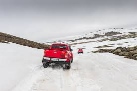 lexus gs430 review by jeremy clarkson going viking in iceland with an arctic trucks toyota hilux at38