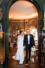 wedding wishes oxford 207 best blushing brides images on wedding wishes