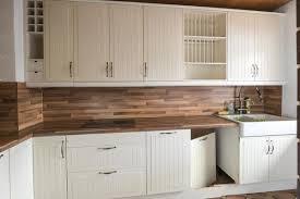 ikea küche gebraucht ikea küchen landhaus gebraucht ambiznes