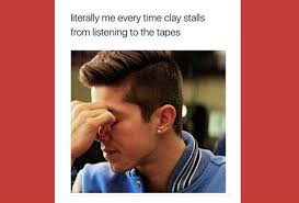 Images Of Memes - best 13 reasons why memes jokes thrillist