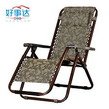Folding Recliner Chair Cheap Recliner Chairs Find Recliner Chairs Deals On Line At
