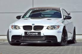 bmw car pictures bmw wallpapers hd bmw cars wallpapers drivespark