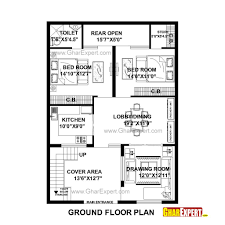 50 square yard home design marla house plans civil engineers pk new home map design plan