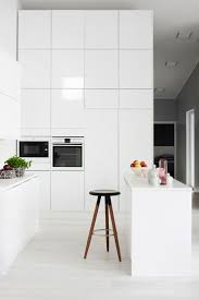 1278 best kitchen images on pinterest kitchen kitchen ideas and