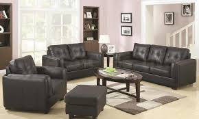 Living Room Chairs Canada Jysk Sofa Covers Walmart Reading Chair Sofa Canada