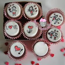 Wedding Cupcake Decorating Ideas Cute Cupcakes Cupcakes Pinterest Cake Cup Cakes And Cups