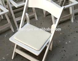 wedding chairs wholesale chair wholesale folding chair covers white wedding chairs