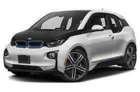 lexus lease concord ca used cars for sale at bmw concord in concord ca auto com