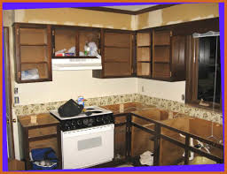 budget kitchen remodel ideas best small kitchen remodel on a budget oepsym picture of concept and