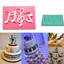 compare prices on music note cake decorations online shopping buy