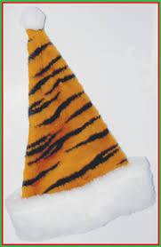 missouri tigers ornaments everything mizzou