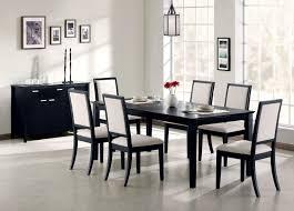 boraam bloomington dining table set boraam bloomington dining table set blackcherry hayneedle kitchen