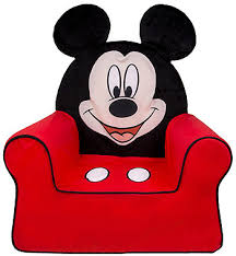 mickey mouse chair covers disney mickey mouse comfy chair toys r us