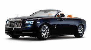 roll royce 2015 rolls royce dawn 2015 wallpapers and hd images car pixel
