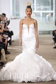ines di santo wedding dresses ines di santo wedding dress 2018 brides