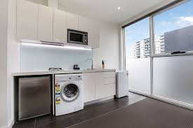 1 Bedroom Loft Apartments by 1 Bedroom Loft Apartment Melbourne Best Loft 2017