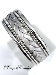 Viking Wedding Rings by 25 Cute Irish Rings Ideas On Pinterest Isle Meaning Claddagh