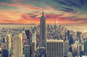 Usa Places To Visit Top Places To Visit In Manhattan New York Usa U2013 Top 21 Places