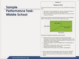 construction company resume sample dream job salary algebra 1 performance task in resume sample with dream job salary algebra 1 performance task in resume with dream job salary algebra 1 performance