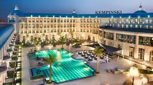 winter palace floor plan luxury 5 star hotel in cairo royal maxim palace kempinski cairo