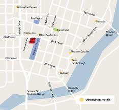 tcu parking map tcu place saskatoon s arts convention centre downtown saskatoon