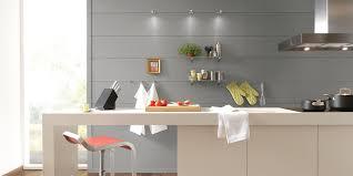 küche wandpaneele küche