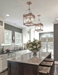 neutral kitchen ideas neutral kitchen ideas with chair and table bar 461 baytownkitchen