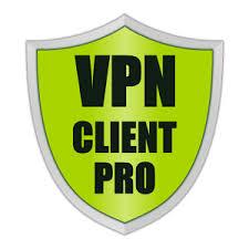 openvpn connect apk vpn client pro 1 00 67 mod apk revdl