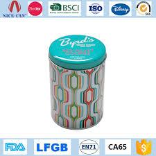 metal tin box metal tin box suppliers and manufacturers at