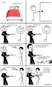 Memes D - memes d humor taringa