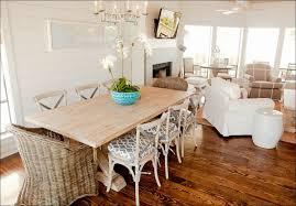 Vintage Beach Decor Kitchen Coastal Living Room Furniture Beach Dining Room Beach