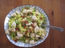 introduction à la cuisine irakienne timman bagilla riz aux fèves