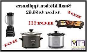 kitchen collections appliances small kitchen collections appliances small warm small kitchen