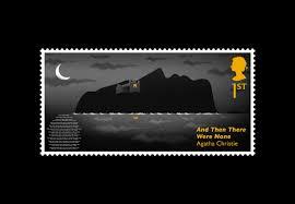 neil webb illustration agatha christie stamps neil webb 51 jpg