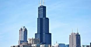 willis tower chicago blackstone to spend 500 million remaking chicago s willis tower