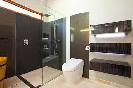 Australia Brilliant Sa Amazing Australian Bathroom Designs Home - Australian bathroom designs