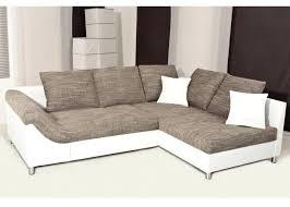 ecksofas kaufen sofa gunstig kaufen gebraucht ccaop info - Sofa Gã Nstig Kaufen Neu