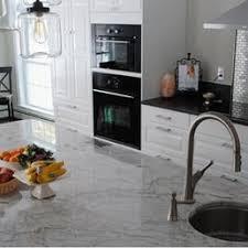 Kitchen Design Ct Our House Design Construction Get Quote 15 Photos
