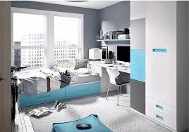 couleur pour chambre ado garcon chambre simple ado idées de décoration capreol us
