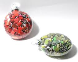 flat ornament etsy