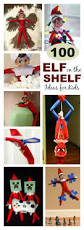 elf on the shelf ideas growing a jeweled rose