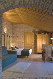 chambre hote gand chambre d hôte laarne près de gand gent b b fam vanhercke