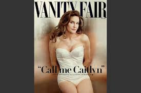 Vanity Fair Subscription 12 For Vanity Fair Online Buzz On Caitlyn Jenner Issue Drove Print