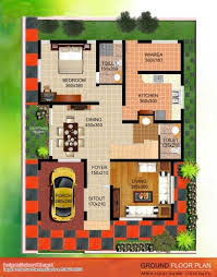 Marvelous January 2016 Kerala Home Design And Floor Plans Kerala Kerala Home Design Floor Plans
