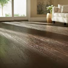 Laminate Flooring For Kitchen by Flooring U0026 Area Rugs Home Flooring Ideas Floors At The Home Depot