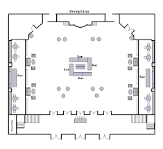 ballroom floor plans venue floor plans 583 park avenue